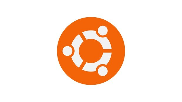 Ubuntu 18 04 LTS (Bionic Beaver) Is Now Officially Open for Development