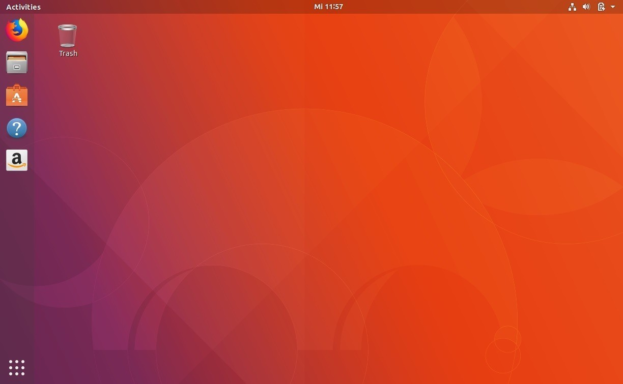 Ubuntu 18 10 Will Boot Faster, Thanks to LZ4 Initramfs Compression