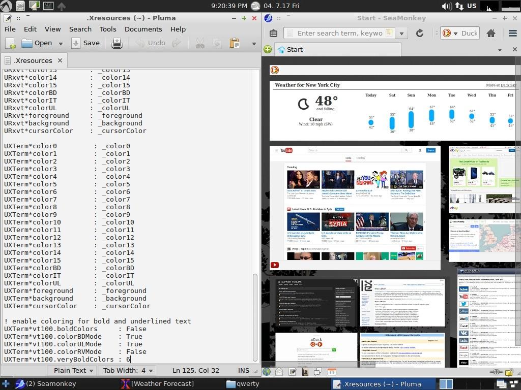 Ubuntu-Based LXLE 16 04 2