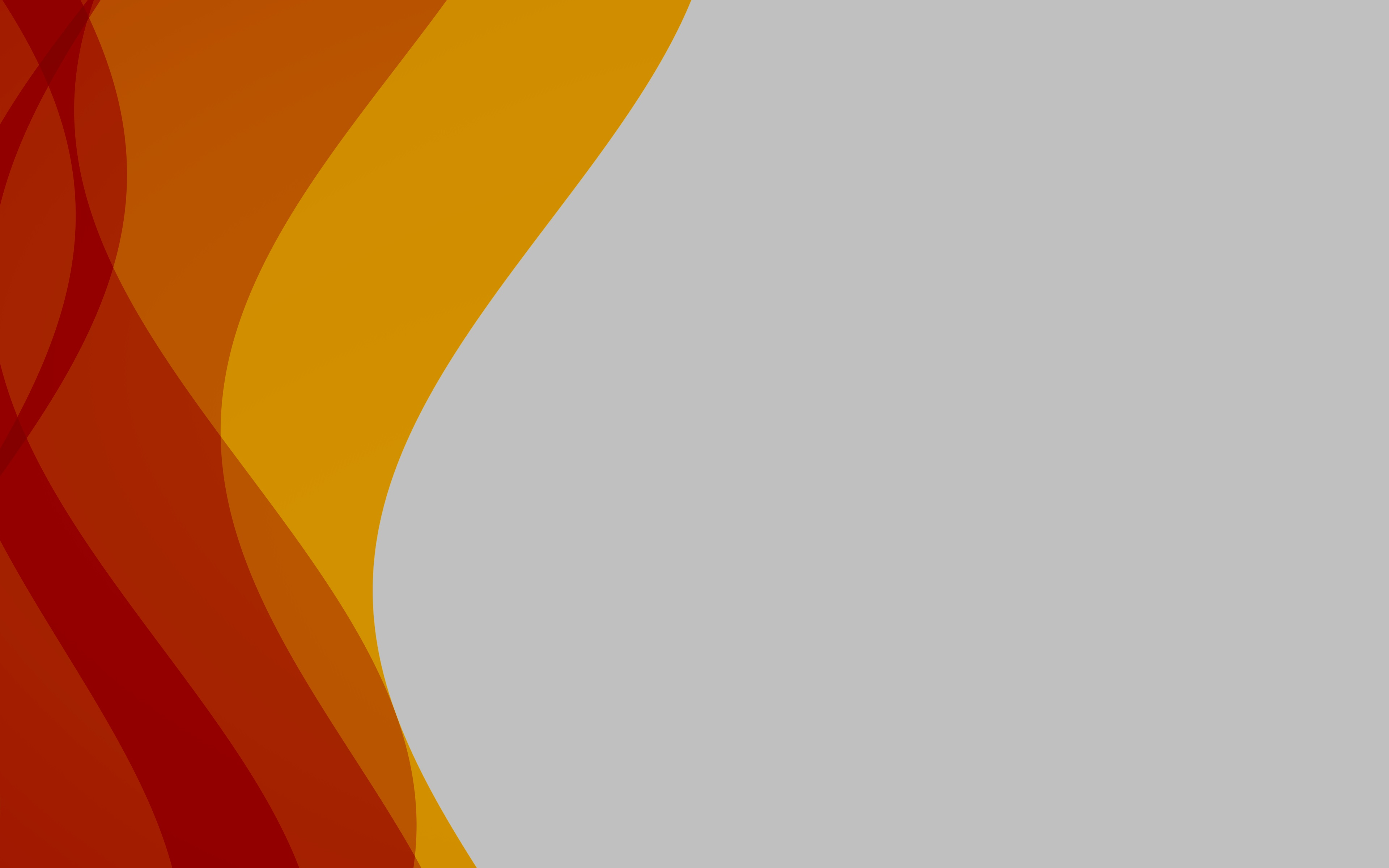 Ubuntu Community Calls All Artists To Contribute Wallpapers