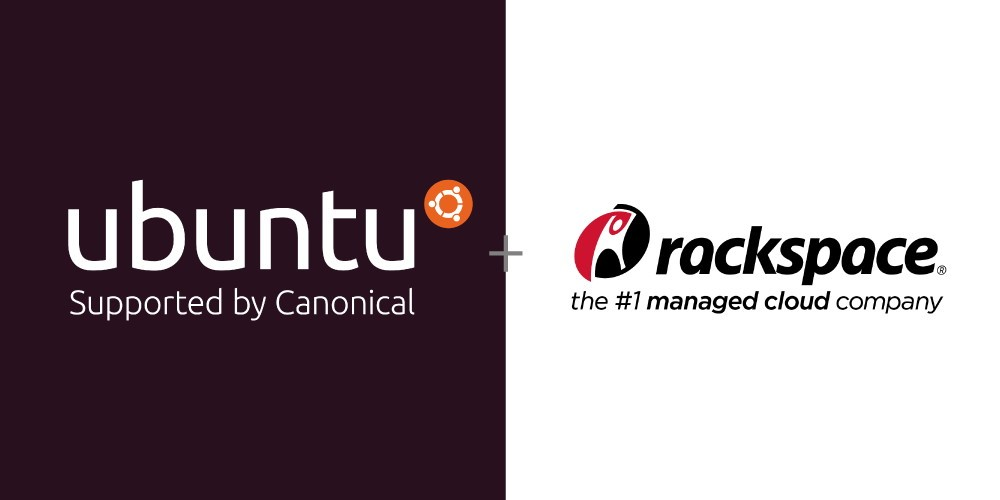 Ubuntu Linux Is Now Supported Across All Rackspace Platforms