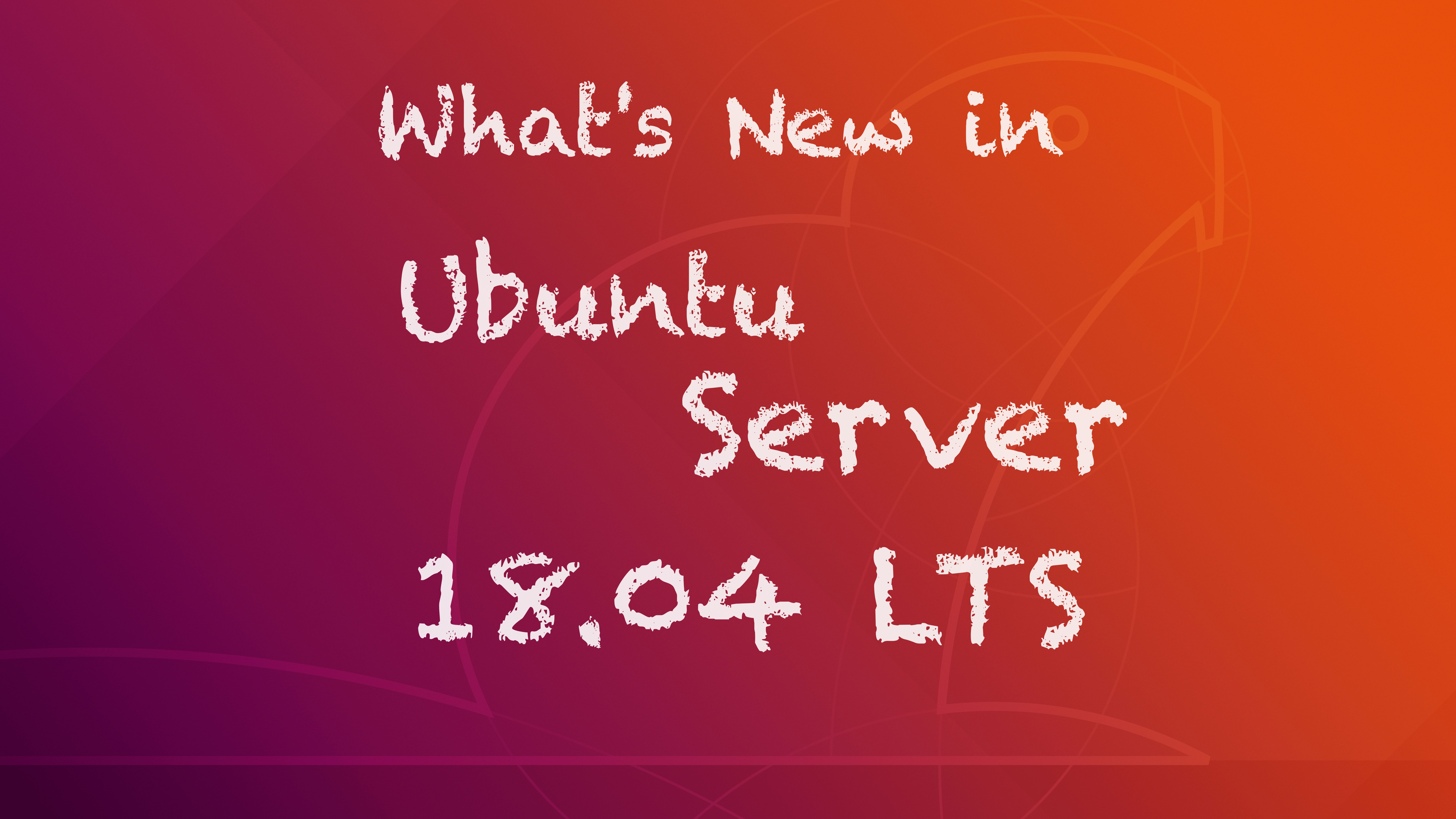 descargar ubuntu server 18.04 32 bits