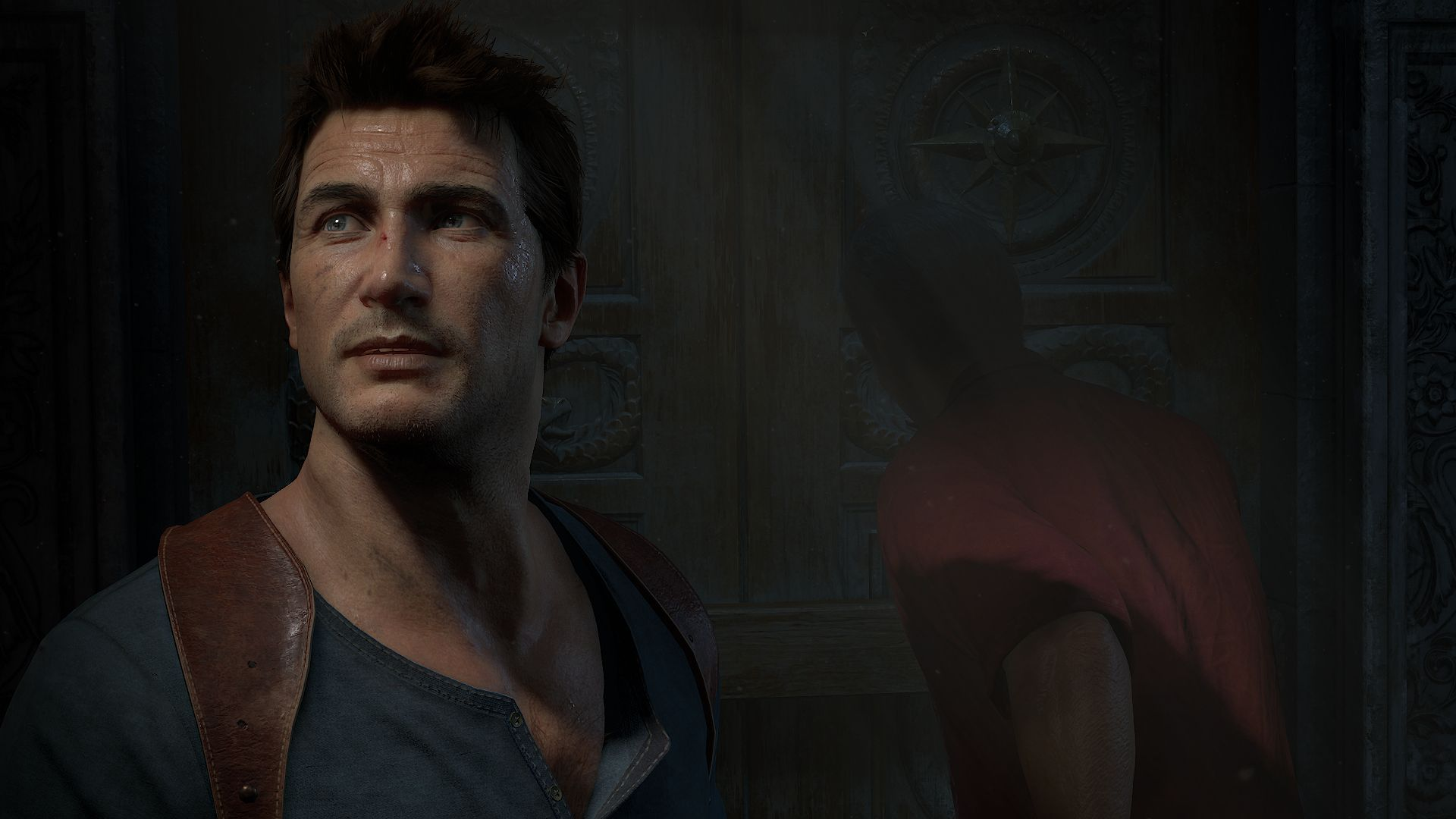 Uncharted 4 A Thief S End Gets Final Trailer From Naughty Dog