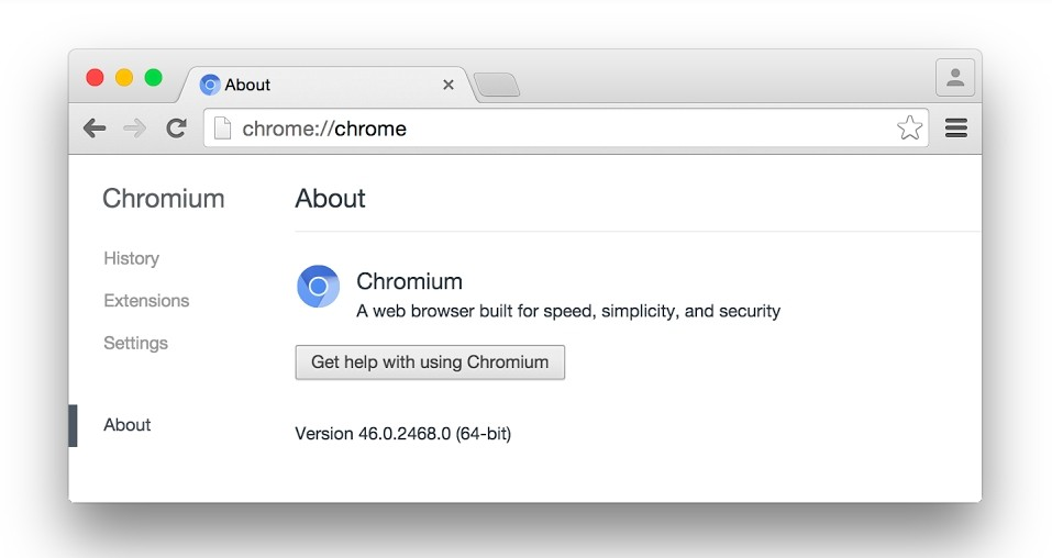 Unused Tabs Will Be Automatically Discarded in Chrome If