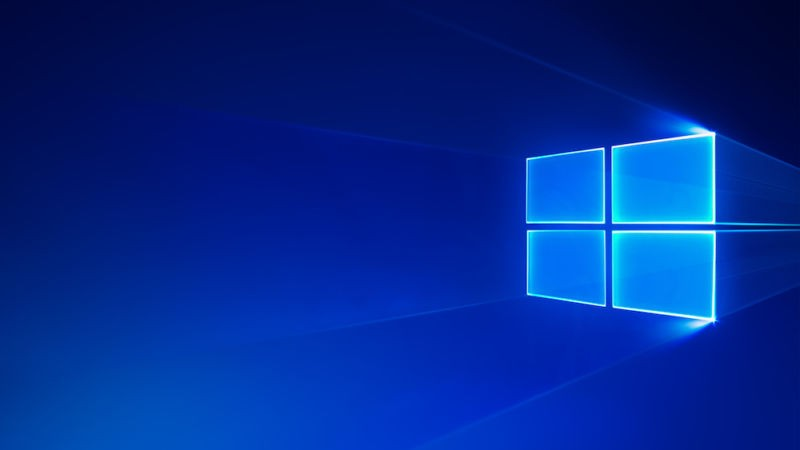 Windows 10 1909 Could Be The 'Last' Update Of Its Kind