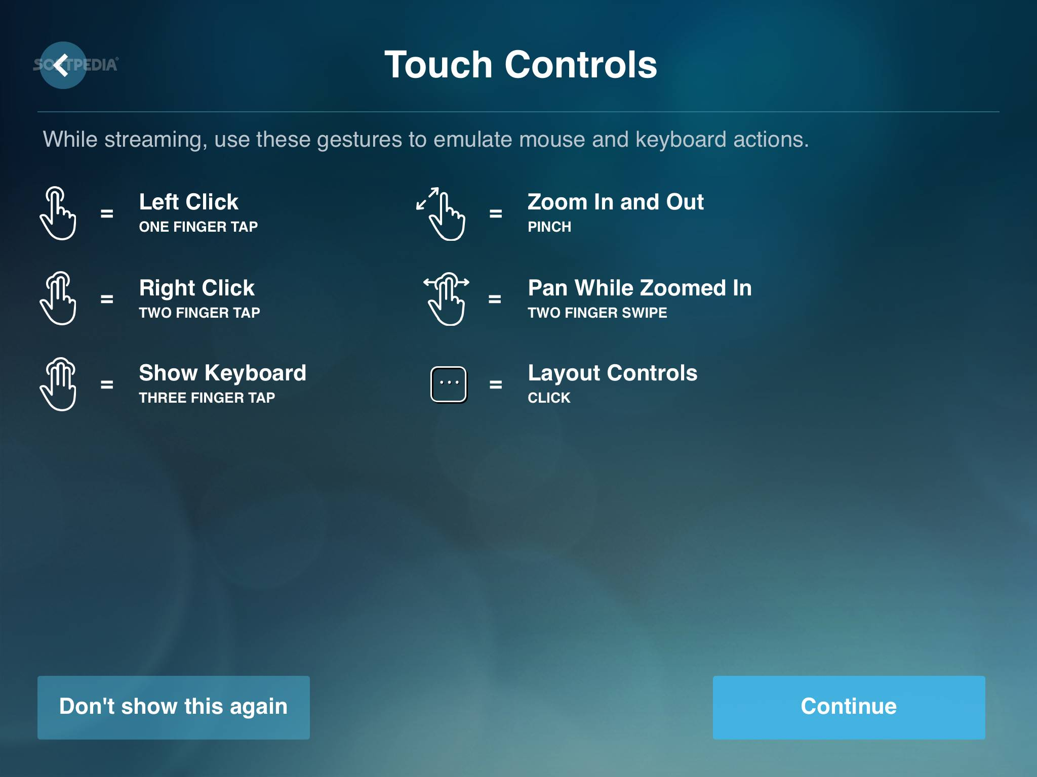 Valve Releases Steam Link App for iPhone, iPad and Apple TV, Here's