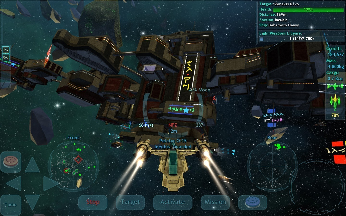 combat games for pc online