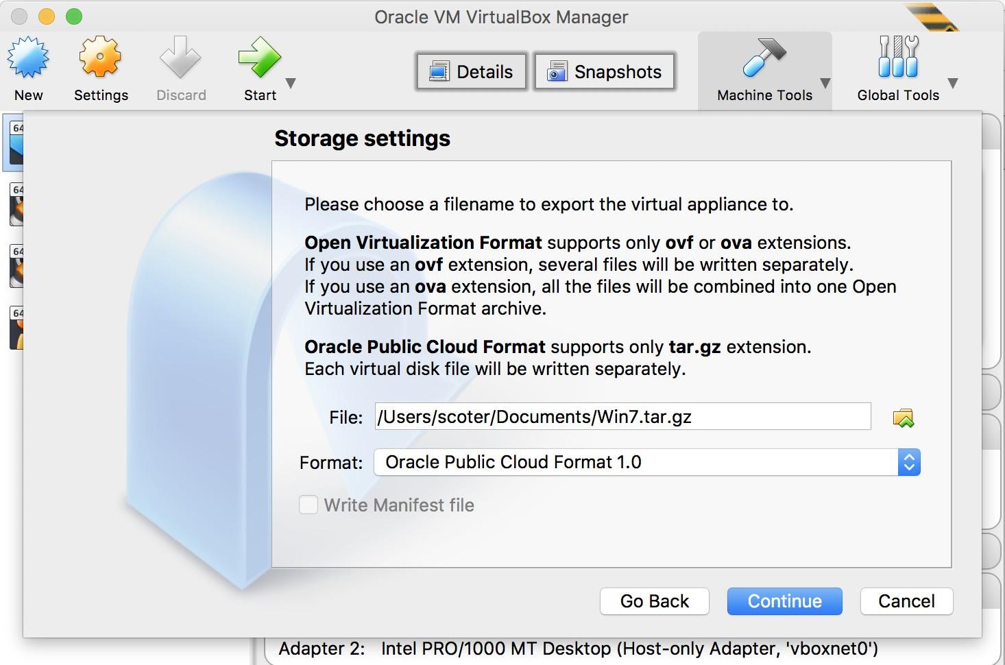 virtualbox 5 2 to let users export vms to oracle public cloud add rh news softpedia com oracle vm virtualbox user manual pdf oracle vm virtualbox user manual español