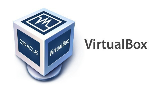 VirtualBox 6 0 10 Adds UEFI Secure Boot Driver Signing Support on