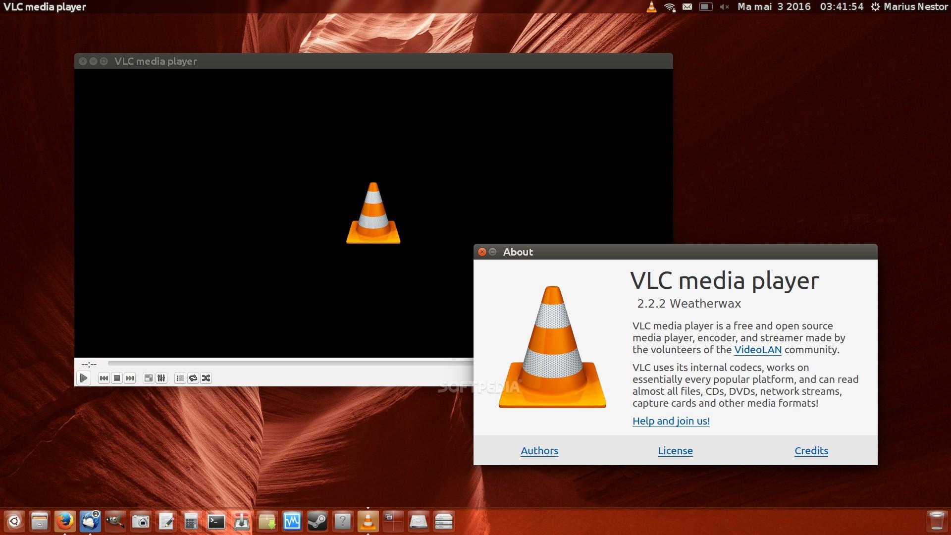 VLC Media Player 2 2 3 Improves MKV Tags Support, Fixes WMV