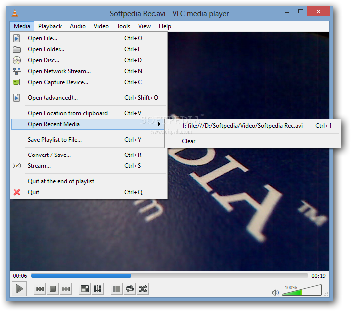 Vlc Media Player 2 2 4 Now Available For Download