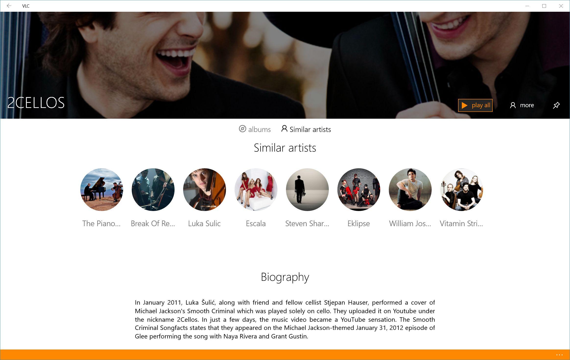 Mobile - Build | Samsung Developers