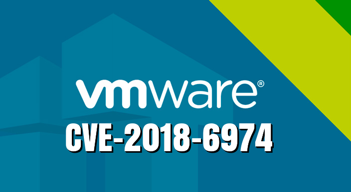 VMware ESXi, Workstation, Fusion Affected by Critical Out-of