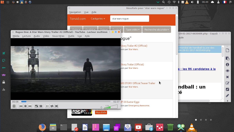 download ubuntu 16.04.3 lts iso