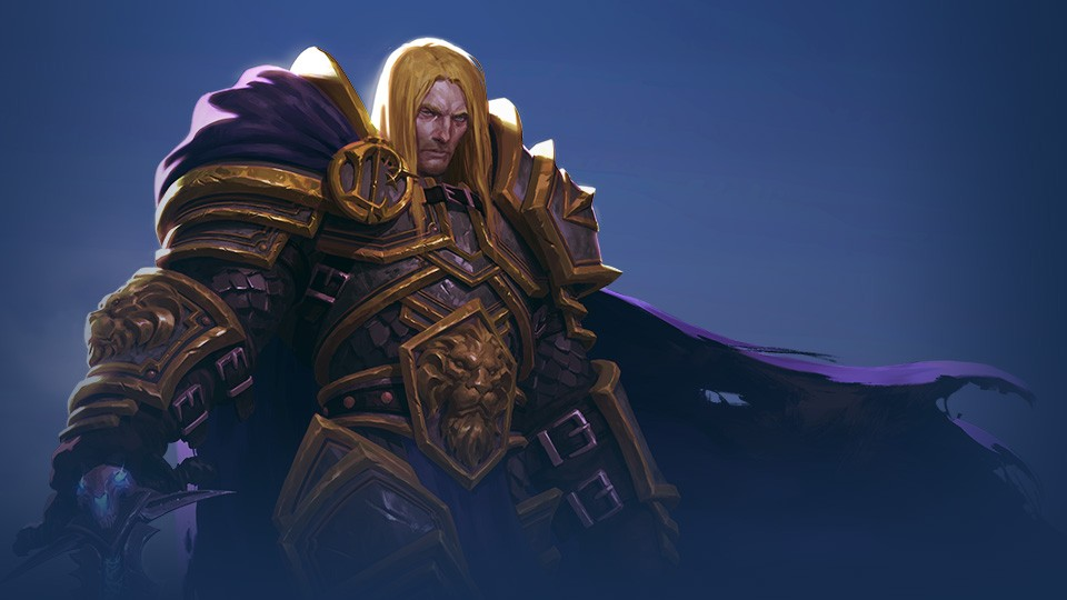 Warcraft III: Reforged Is More than a Remaster and Is Coming