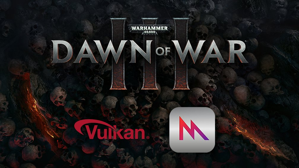 how to play warhammer 40k dawn of war online