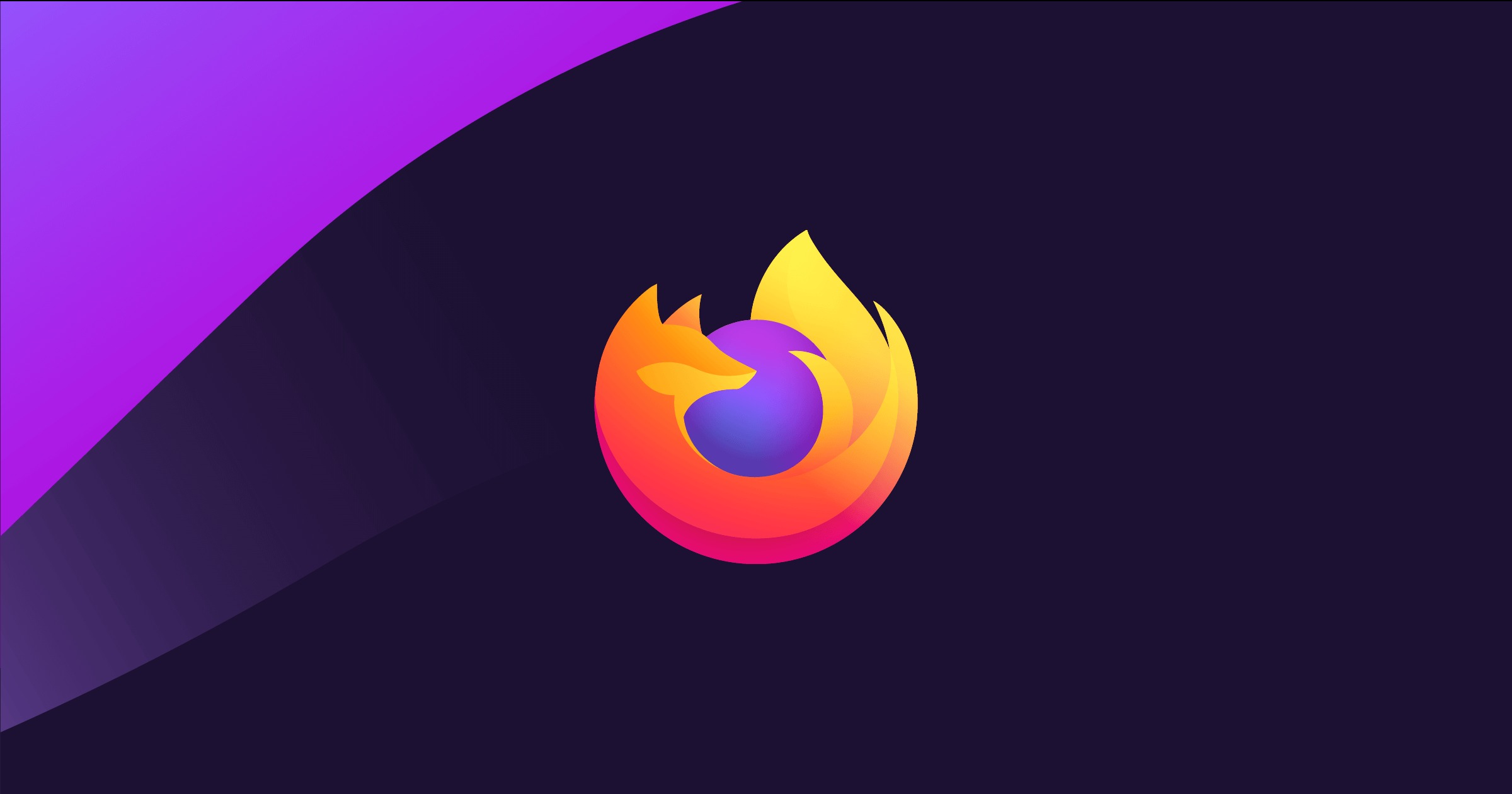 Firefox 84 on Android released with grid view for tabs, plus more
