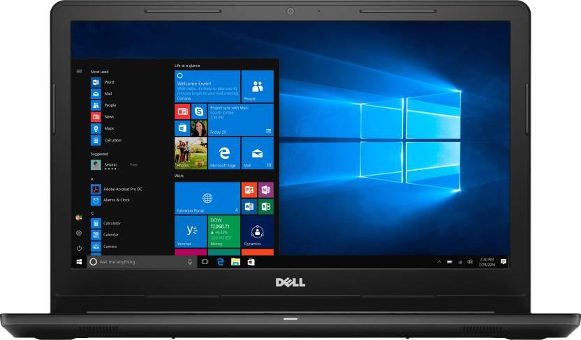 What's New in Windows 10 Cumulative Update KB4467702