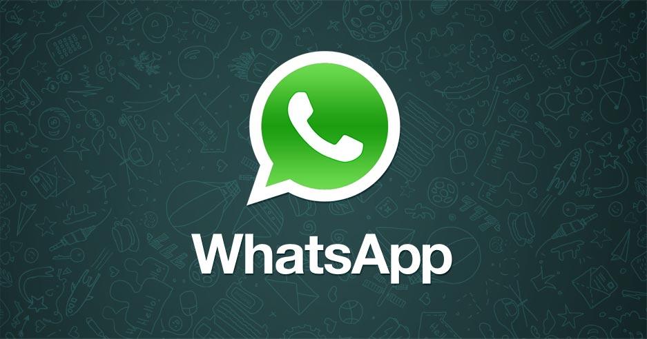 WhatsApp for Windows Phone Finally Getting Cloud Backup like