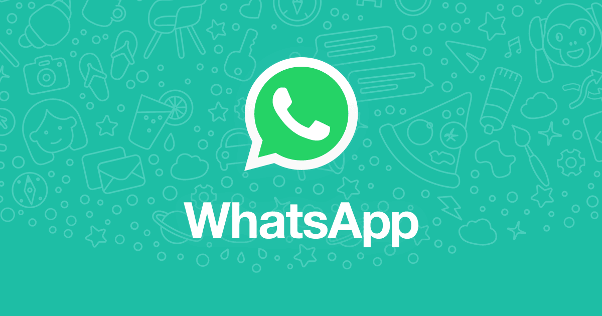 WhatsApp Will Let Users Set Different Wallpapers for Each Chat