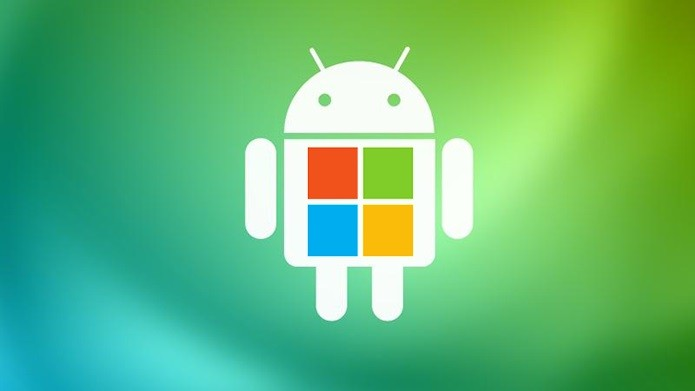 Why Did Microsoft Remove Android App Support from Windows