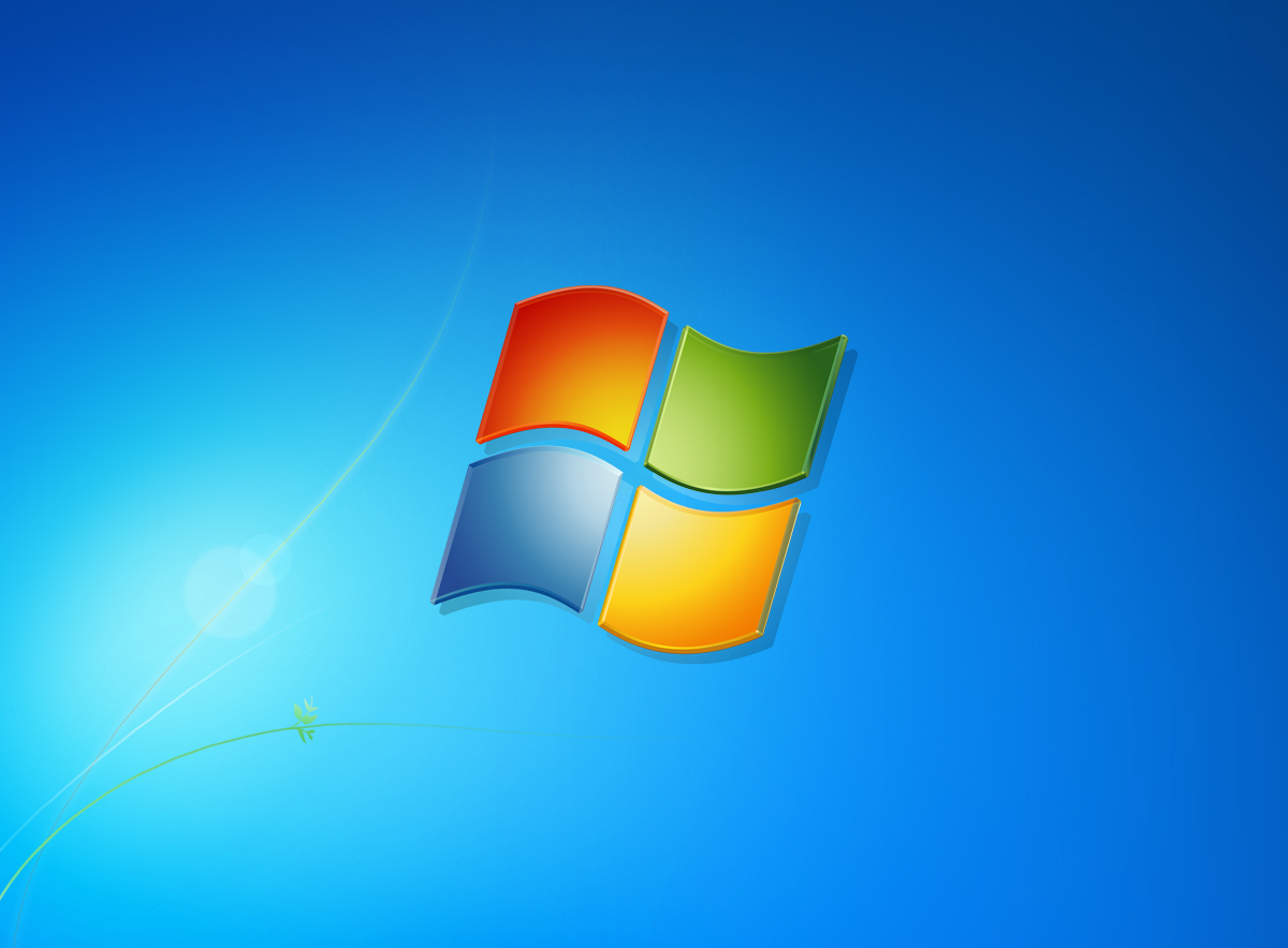 Why Windows  Is A No Go For So Many Windows  Users