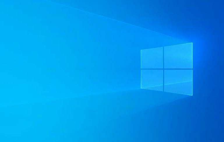 Windows 10 19H2 to recognise favoured CPU cores - CPU