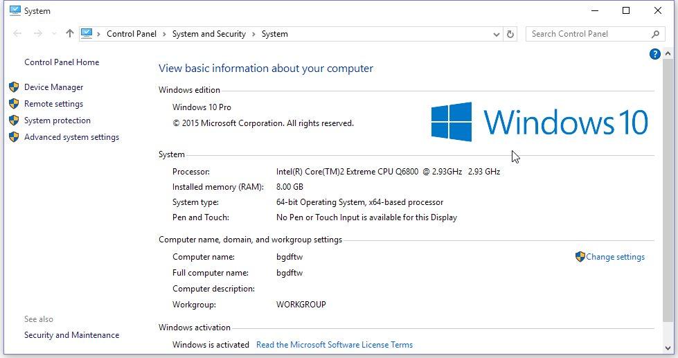windows toolkit activation failed