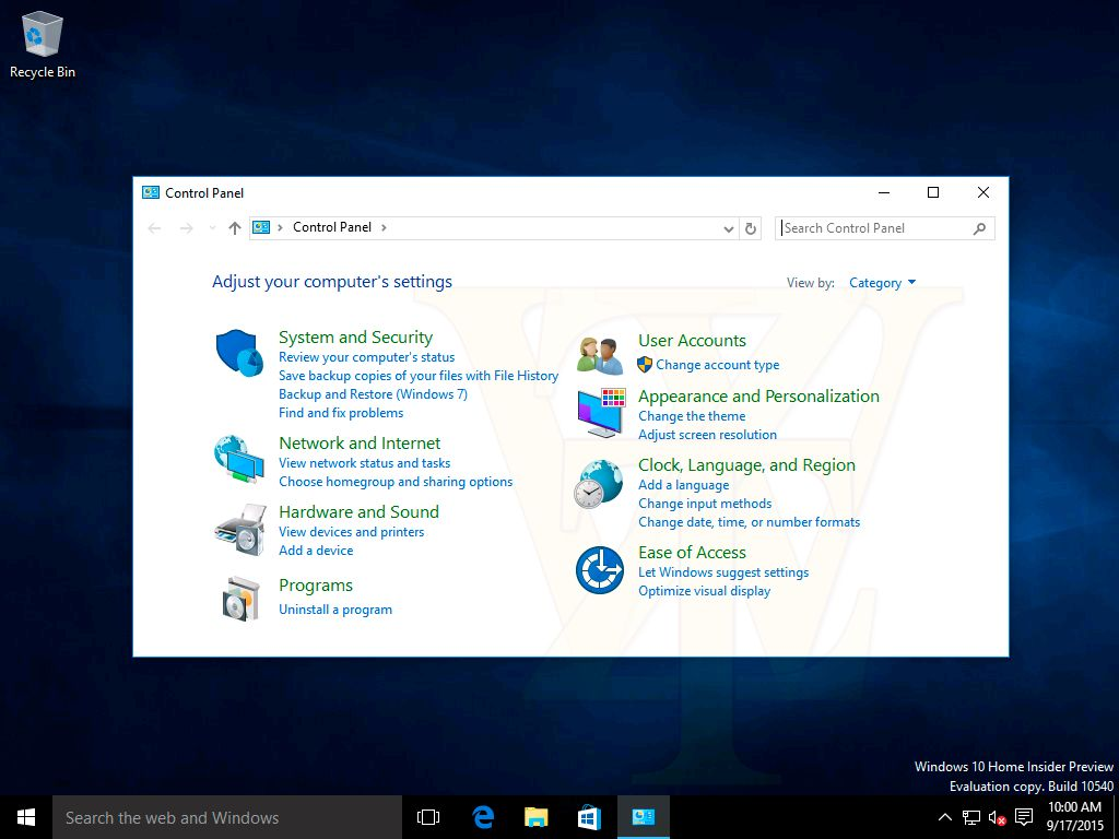 Excellent Resume Windows 10 Iso Download Photos - Entry Level ...