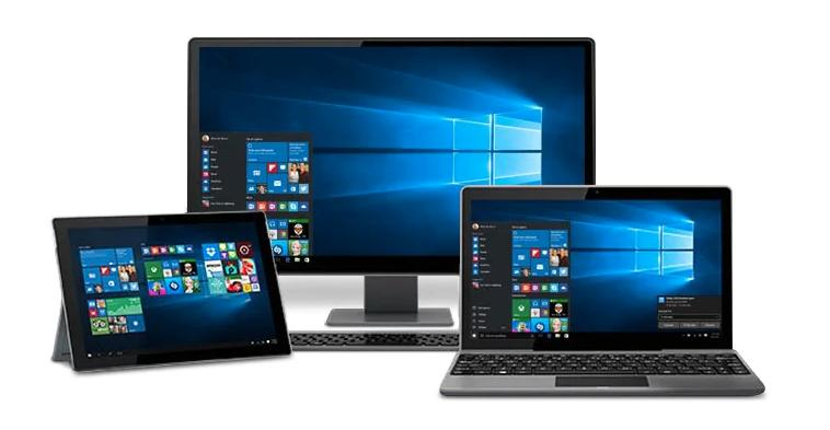 Microsoft new Windows Virtual Desktop available for testing in Public Preview