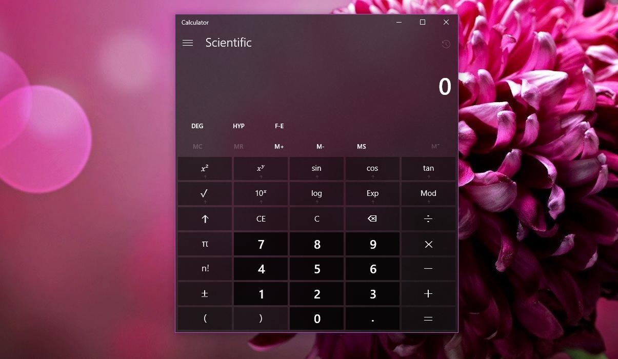ms windows calculator - Ataum berglauf-verband com