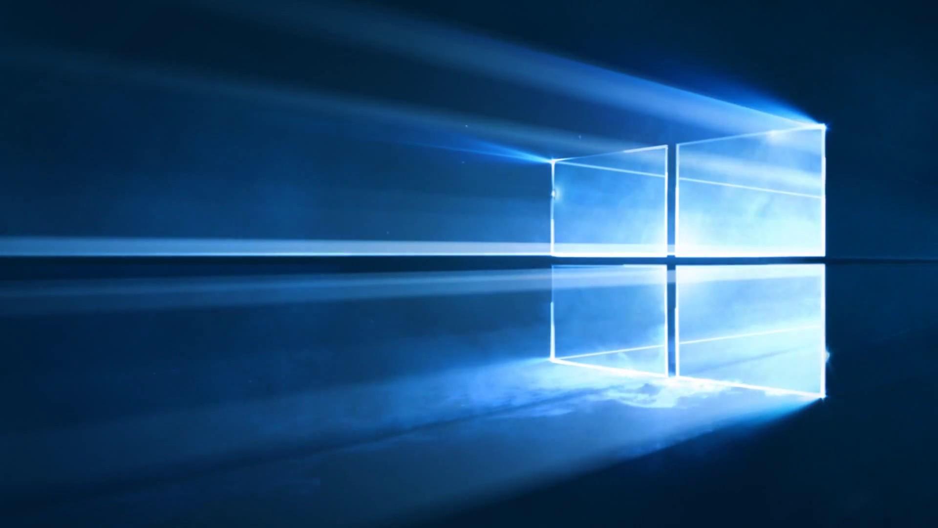 Windows Desktop Images Windows 10 Pro Backgrounds