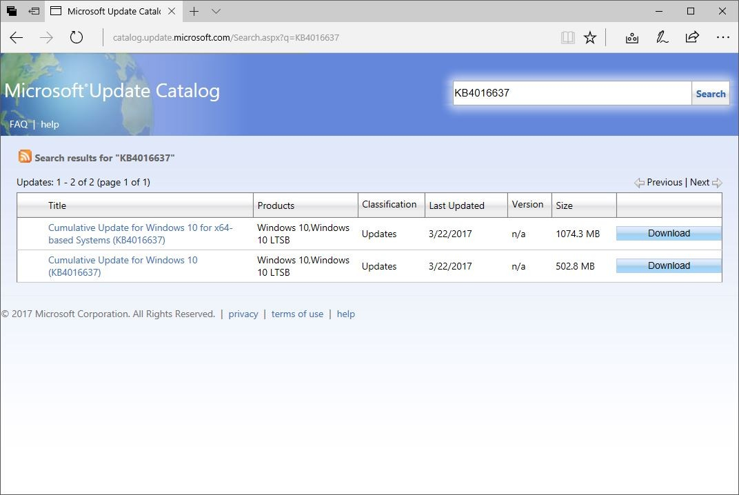 http://www softpedia com/blog/microsoft-updates-office-for-android