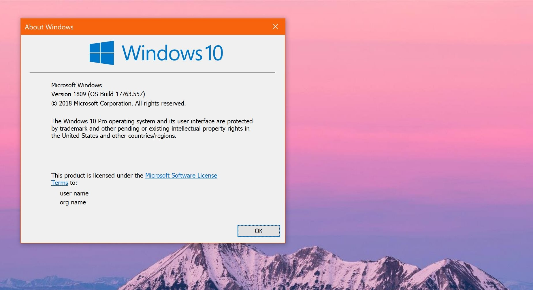 Windows 10 Cumulative Update KB4503327 Causing a Black Screen After