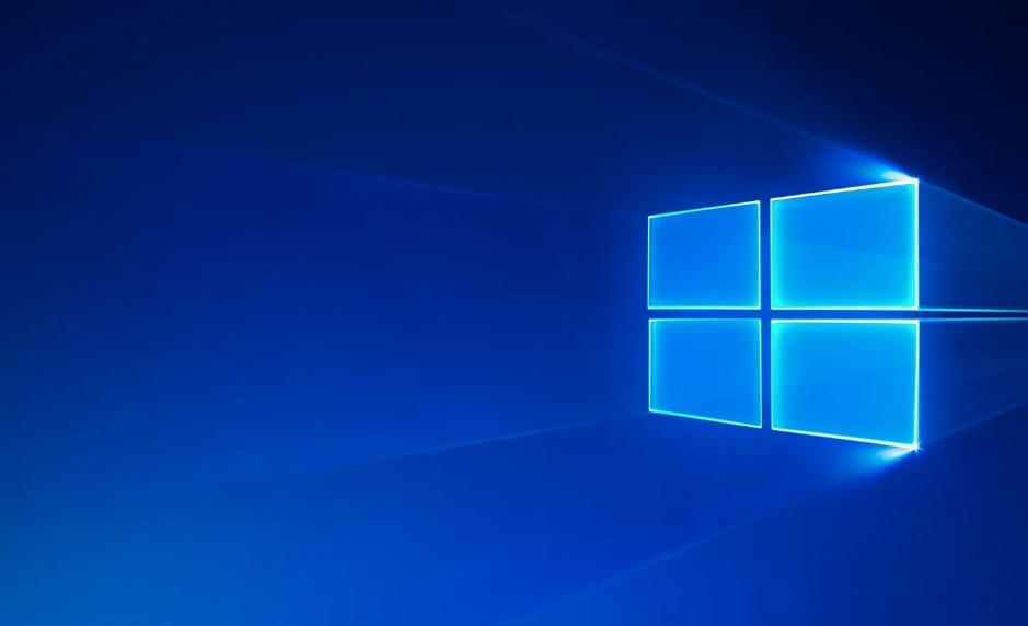 Windows Zero-Day Vulnerability Published Online