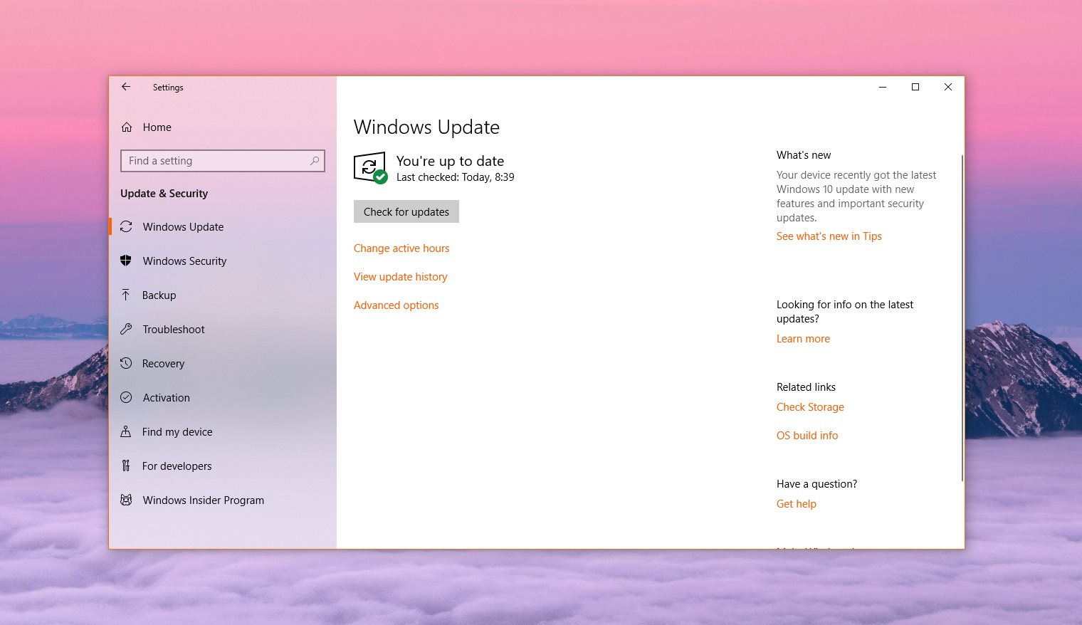 Windows 10 Has an Update Problem But Not the One You Think