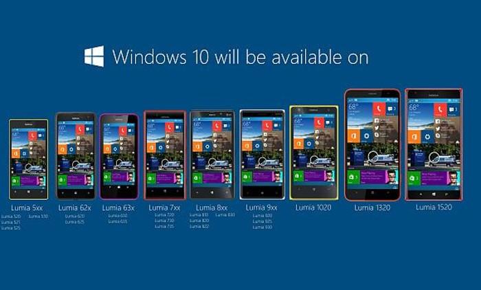 Near final windows 10 mobile creators update emulator image now.