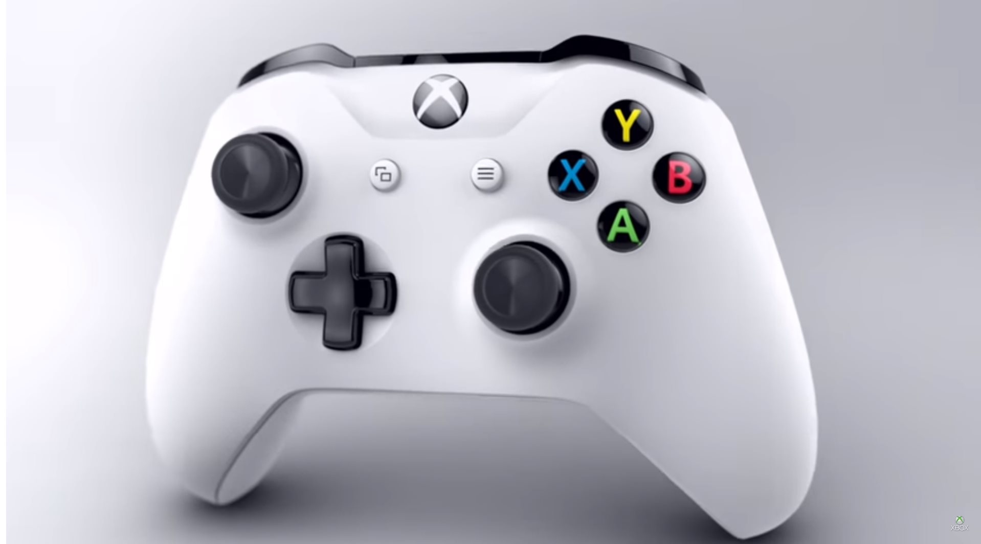 Windows 10 Mobile to Support Microsoft's New Xbox One Controller