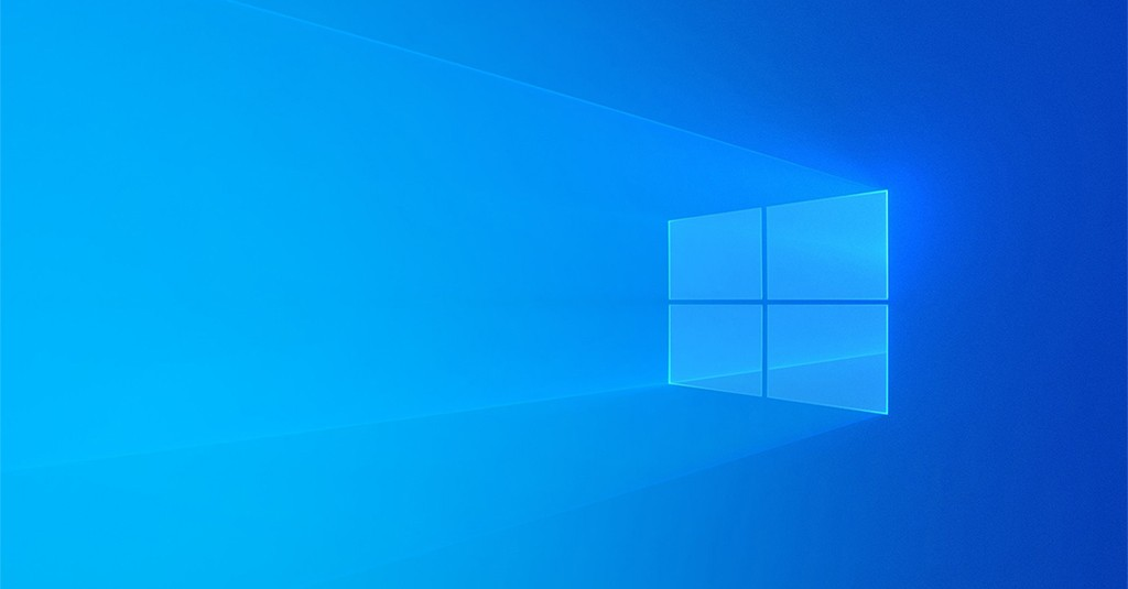 Latest Windows 10 Update Has Not Fixed Start Menu Bug