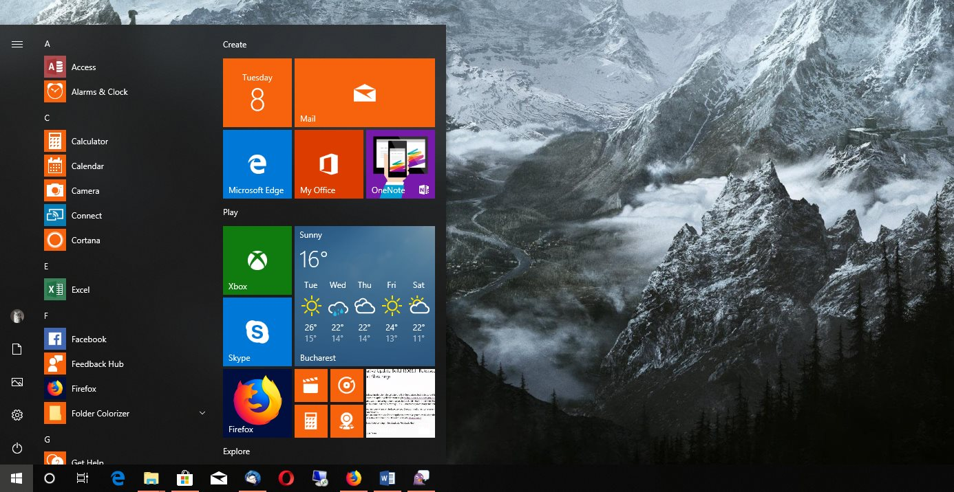 Windows 10 Now Running on Nearly 700 Million Devices