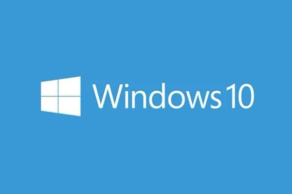 Windows 10 update is ready for businesses, Microsoft says