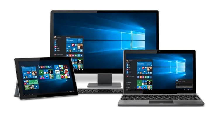 Windows 10 Shouldn't Upload Encryption Keys to Microsoft, Privacy Watchdog Says