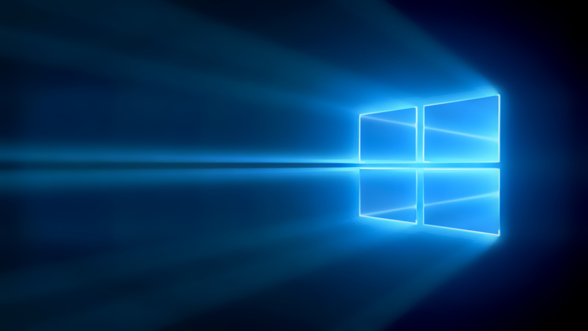 Windows 10 Threshold 2 Isos Now Available For Enterprise Users