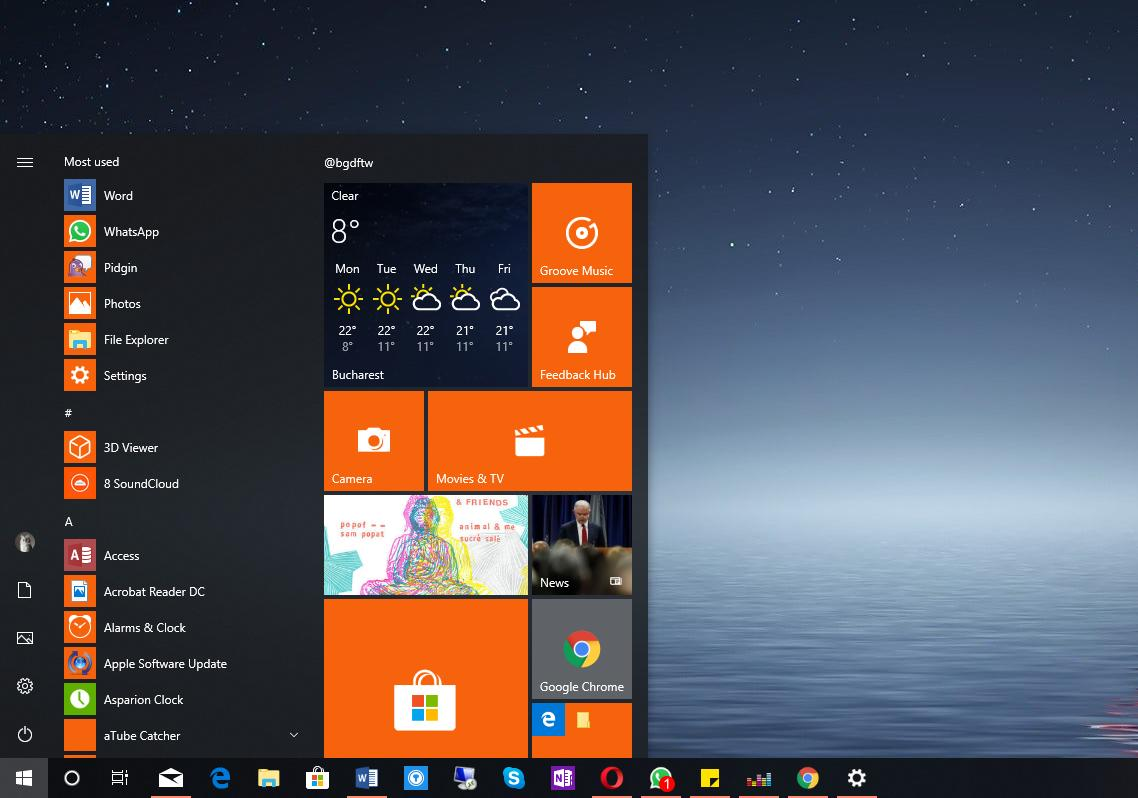 Windows 10 Version 1809 Brightness Bug Dims Displays Every Reboot