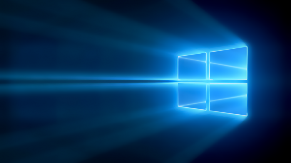 Windows 10 Version 1903 Build 18334 Now Available With Gaming Updates