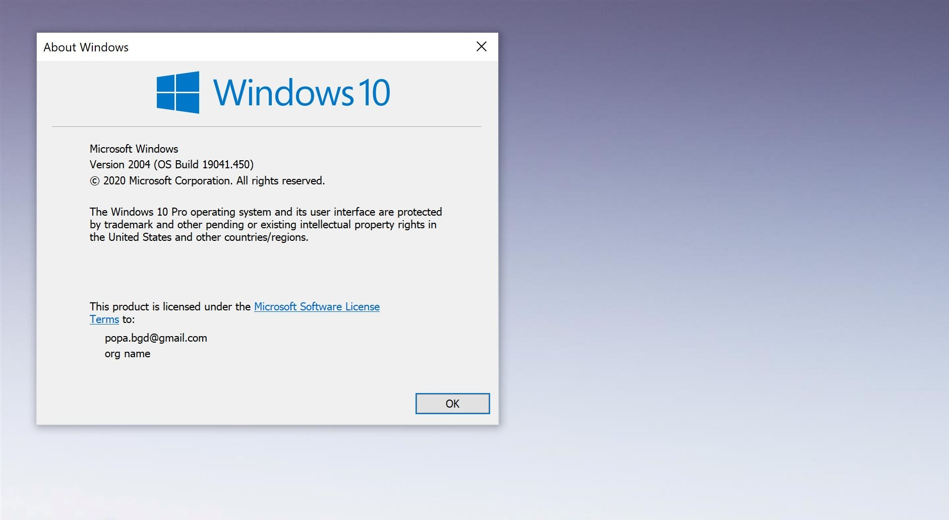 Latest Windows 10 update causing installation failure for some users