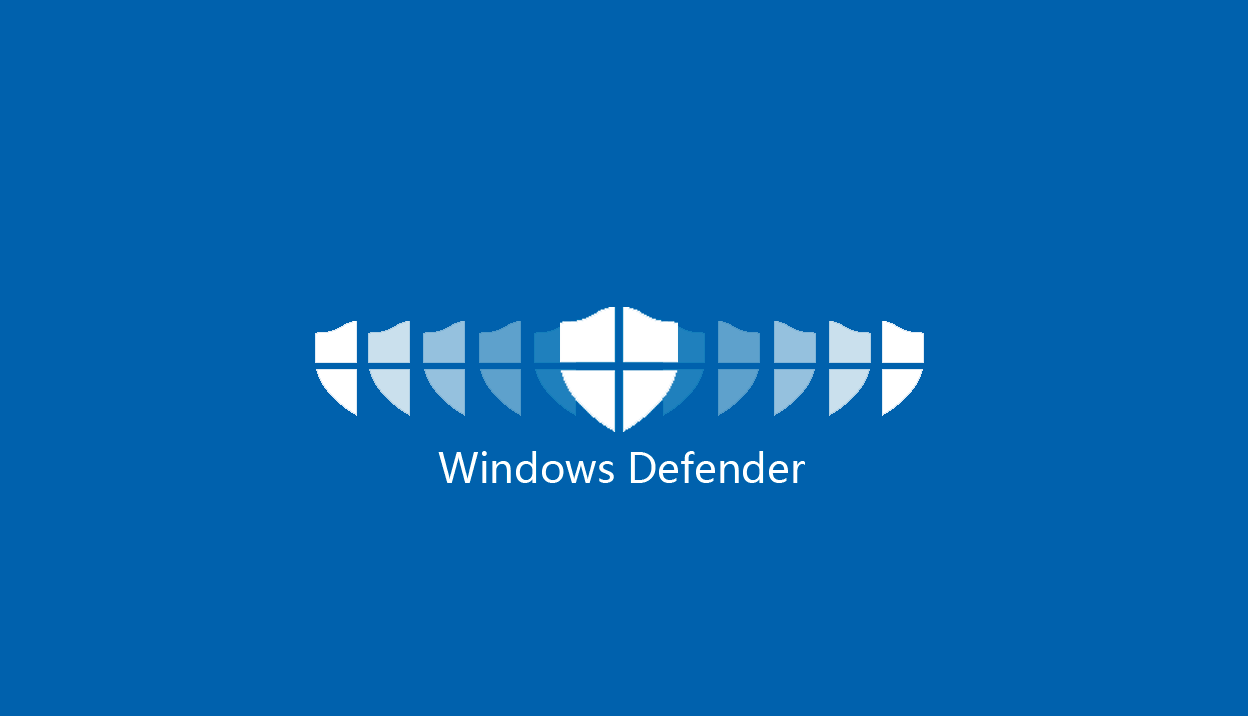 Windows Defender Antivirus Now Has Sandbox Support