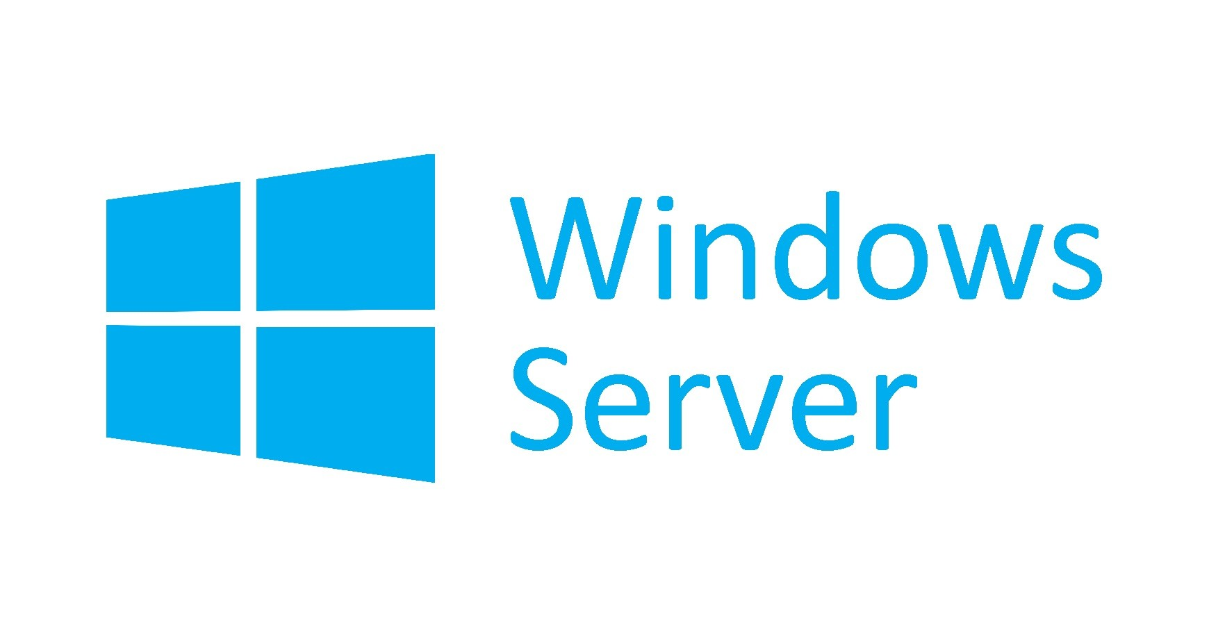Windows Server Build 18298 Now Available for Download