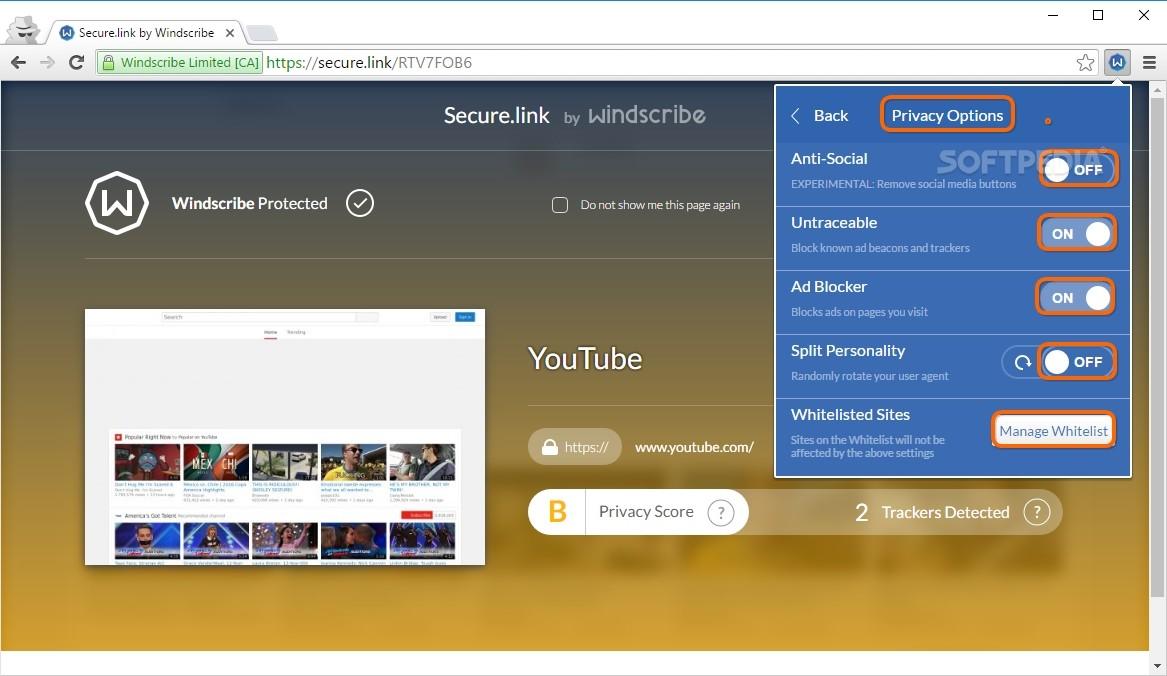 Tube unblock youtube proxy