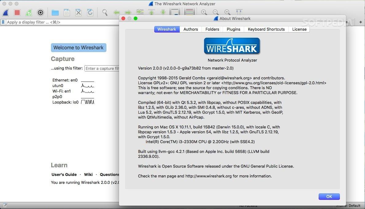 gnu tools for mac os x